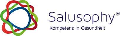 Salusophy ®