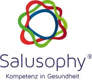 Logo Salusophy