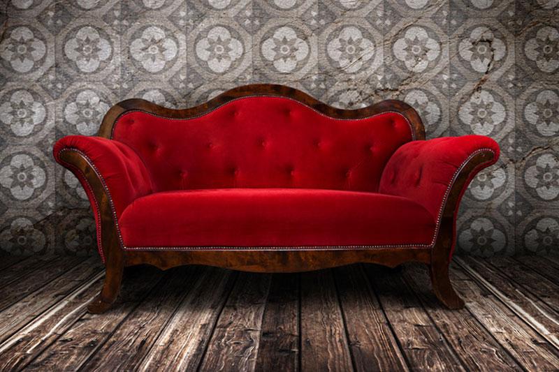 Das Rote Sofa Vorstellung Am 02112015 In Der Oper Leipzig